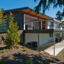 Roof For Patio Floor Modern Decks For Home Exterior Flooring Design Ideas U2014 Www