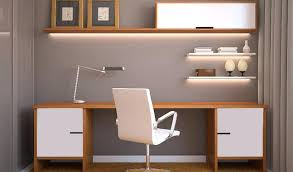 bureau de travail maison decoration bureau maison by sizehandphone decoration