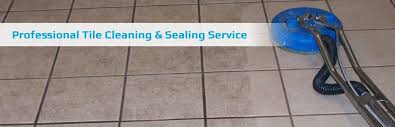Grout Cleaning And Sealing Services Things To Expect From Tile And Grout Cleaning Melbourne Services