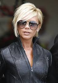 Bob Frisuren Beckham by 74 Best Posh Images On Hairstyles Hair And Hair