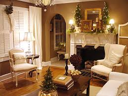 Beautifully Decorated Homes | beautifully decorated homes wonderful with picture of beautifully