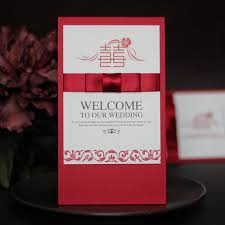 personalized cards wedding china wedding cards china wedding cards shopping guide at alibaba