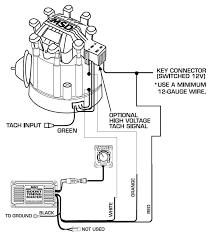wiring diagram chevy hei distributor wiring diagram chevy wiring