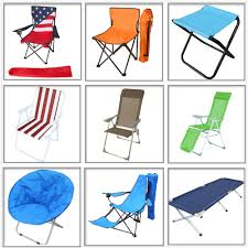 Small Beach Chair Low Beach Chair Fishing Chair And Short Leg Beach Chair Buy