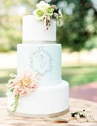 10 types of wedding cakes cakesprice com