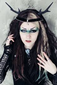 85 best spoopypsychara images on pinterest synthetic dreads