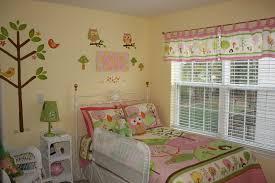 Owl Room Decor Bedroom Design Bedroom Wallpaper Owl Loldev
