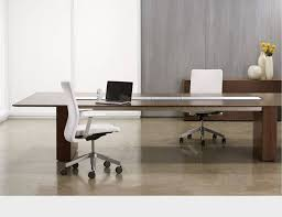 Expandable Conference Table 40 Best Conference Meeting Room Images On Pinterest Meeting