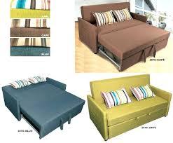 home decor party plan companies home decor party plan companies home decor stores omaha