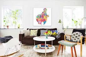 tableaux cuisine tableau design dcoration murale tendance et tableaux design dans