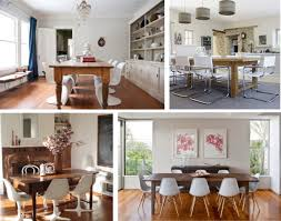antique table with modern chairs antique table with modern chairs inviting to everyone young and
