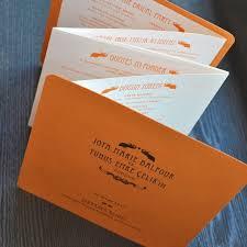wedding program stationary 86 best invitations stationary images on stationary