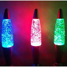 cool lava lamps for sale lava lamps cool lavalamps lava