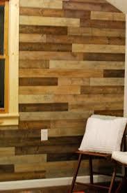 barn wood walls picmia