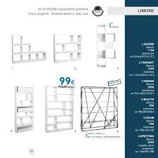ovvio librerie ovvio catalogo 2012 by marco pedrali issuu