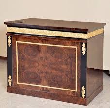 Traditional Office Desks Traditional Office Desk Valentine Executive