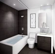 small condo bathroom ideas bathroom design stylephotos pictures galleries designs bathroom