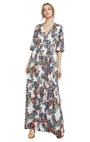 maxi dresses on sale bcbg dress sale dresses gowns cocktail dresses on sale now