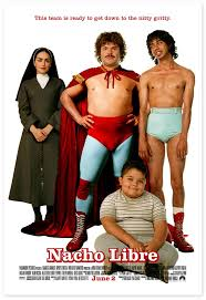best 25 nacho libre costume ideas on pinterest little boy