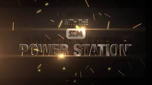 power station stationtm sem products