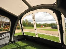 Porch Caravan Awnings For Sale Breathing New Life Into Awnings Blog Practical Caravan