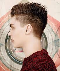 hot new boy haircuts top 50 hot hairstyles and haircuts for guys 2017 13 hairstyles