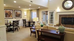 3 Bedroom Apartments In Waukesha Wi by Brookfield Highlands Apartments Senior Living Waukesha