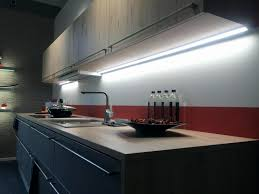 hardwired under cabinet lighting 20 fresh hardwired under cabinet led lighting best home template