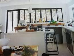 fenetre atelier cuisine fenetre style atelier fenetres style atelier cuisine