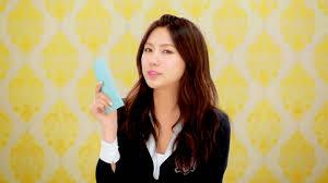 apink mr chu japanese short version mv i say myeolchi k pop