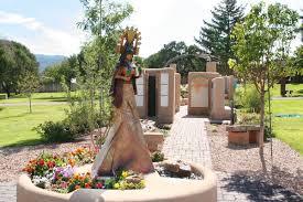 memorial garden memorial gardens rivera funeral home
