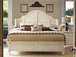 Bedroom The Universal Furniture Paula Deen Home Steel Magnolia Bed - Brilliant bedroom furniture sets queen home