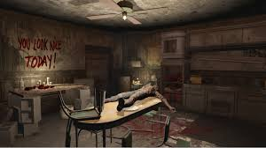 here are the best fallout 4 xbox one mods you must try windows if you want to inject a creepy and morbid vibe to your game this mod a cannibal in concord adds a horror questline based on