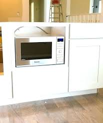 under cabinet microwave under counter microwave small under cabinet microwave oven under