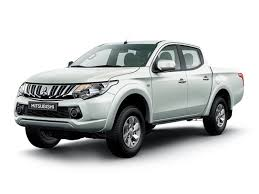 mitsubishi l200 2007 2017 mitsubishi l200 prices in bahrain gulf specs u0026 reviews for