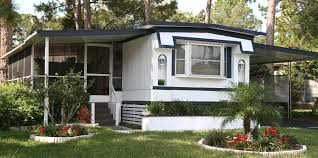 mobile home re leveling inspections san diego ca