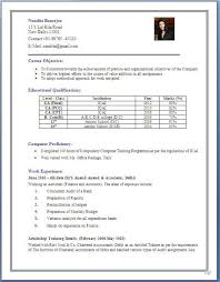 Sap Sd Resume 5 Years Experience 3 Years Experience Resume In Accounting