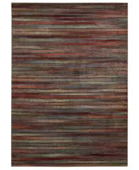 Nourison Kitchen Rugs Closeout Nourison Area Rug Expressions Xp11 Multi Color Rugs