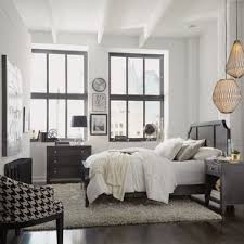 bedrooms flooring idea waves of grain collection by cottage country bedroom sets you ll love wayfair