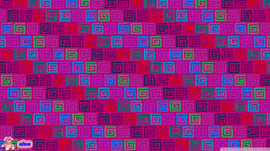 pattern magenta 4k hd desktop wallpaper for 4k ultra hd tv