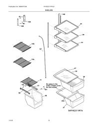 lg wiring diagram lg double door refrigerator wiring diagram