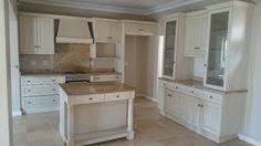 used kitchen cabinets houston used kitchen cabinets for sale by owner kitchen cabinets