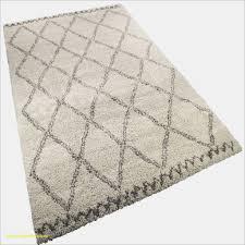 tapis de cuisine alinea tapis de cuisine gris nouveau tapis de cuisine alinea 2017 avec
