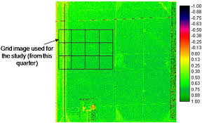 remote sensing free full text application of vegetation
