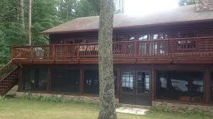 100 octagon log homes golden eagle log homes log home cabin