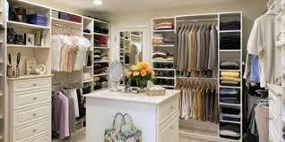 home interior wardrobe design 33 walk in closet design ideas to find solace in master bedroom