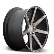 lexus isf for sale ireland 20 u0026 034 niche verona black machined concave wheels rims for lexus