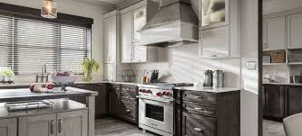 kitchen cabinet new jersey kitchen cabinets new jersey alba slidenew5 alba kitchen