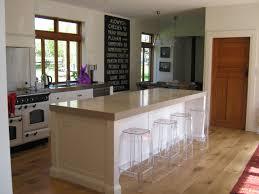 Kitchen Design Liverpool The Kitchen Professionals Barrett Joinery Ltd Timaru