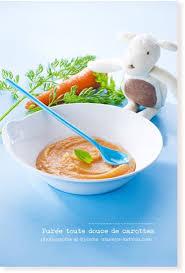 recette cuisine bébé les 13 meilleures images du tableau recettes bébé baby recipes
